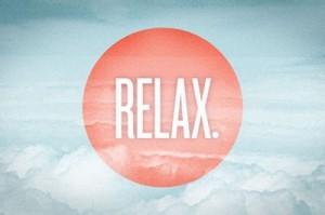 relax_news